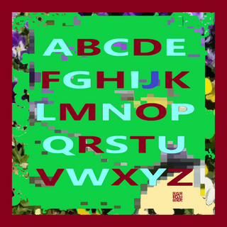 ABCDEC7201612X12THREEFOUR.png
