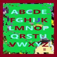 ABCDEC7201612X12THREEFOUR.png