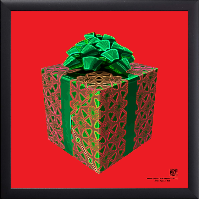 giftboxred2162021s12x12bfrt.png