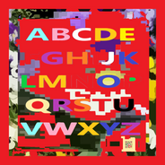 ABCDEC72018TWO.png