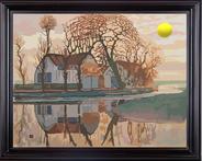 framedmondrianhouse16x20v2019.png