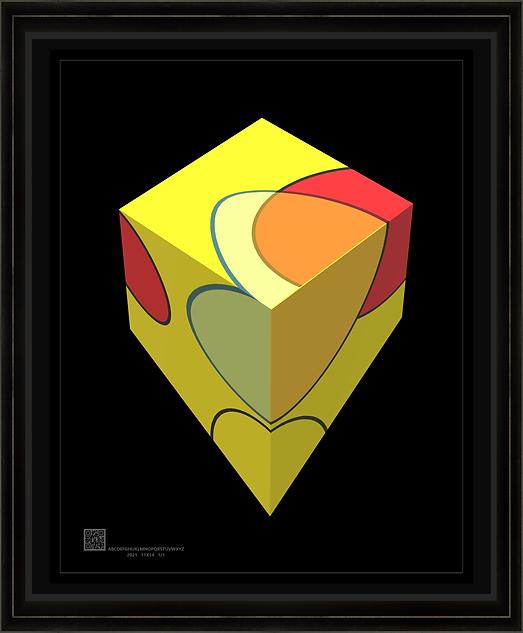 polygonmcs2102021s11x14bfr.png