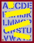 abcVecV11X14dec518gray.png