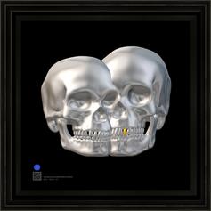 skullart2ss6102021s12x12bfr.png