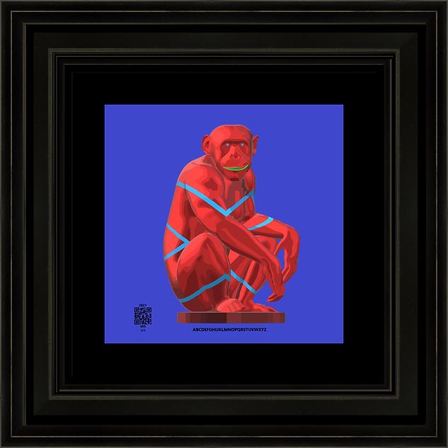 hominid172021v8x8bfr.png