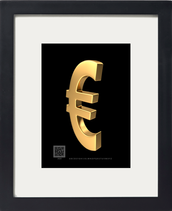 cryptoeurogold928205x7sf.png