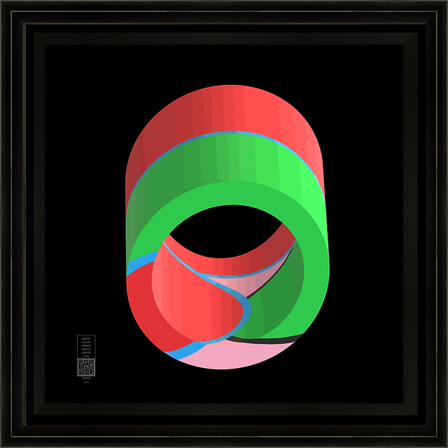 geometriccylinder1232020V12X12BFR.png