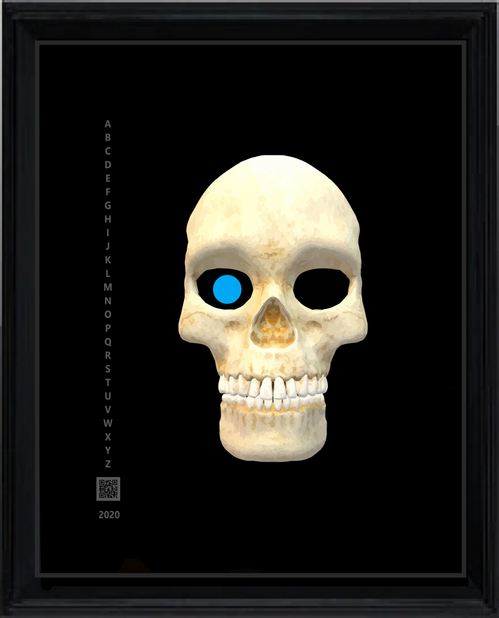 skull-3dv11x14fr.png
