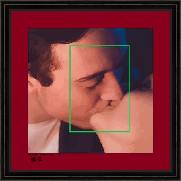 kissingsdrtv16x16fr.png