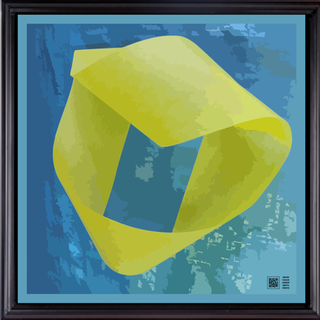 mobiusYELLOWBLUE16X16219fr.png