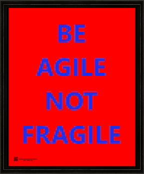 Textagile2242021S16x20BFR.png