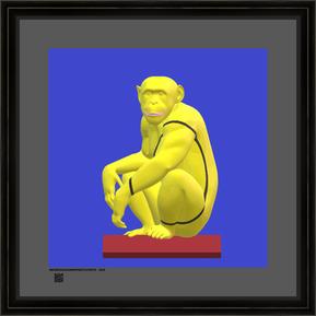 hominidyobm3dpl16X16FR.png