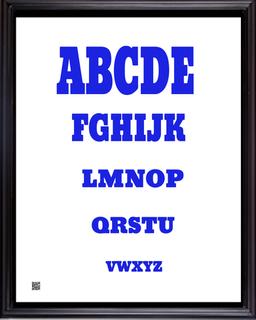 abcdescend16x20v219bluefr.png