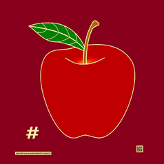 apple12x12vMAROON.png