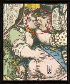 kissingrijkscolor2020v16X20FR.png