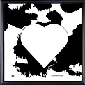 heartsqbw16x16219FR.png