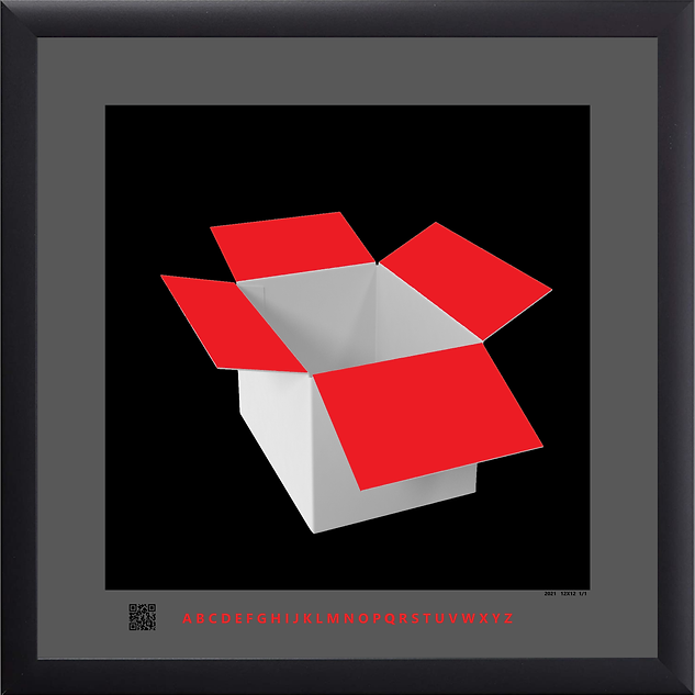 THOUGHTHACKINGREDB2192021S12X12bfrt.png