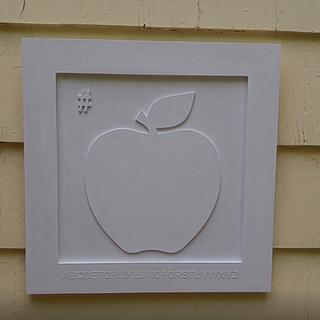 applereliefwhHT12x1219.png