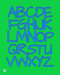 ABCGRRENBLU16X20V.png