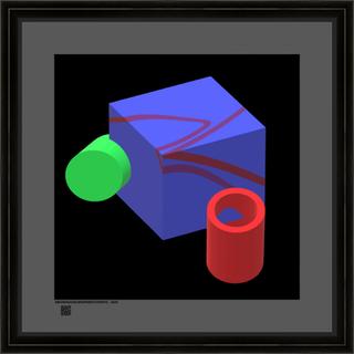 geometricalsqgbrdv16x16FR.png