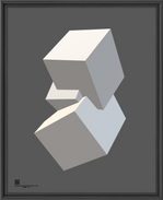 geometricgraycubes202016x20bfr.png