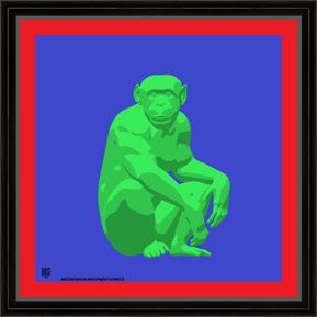 hominidgreenblue2020V16X16FR.png