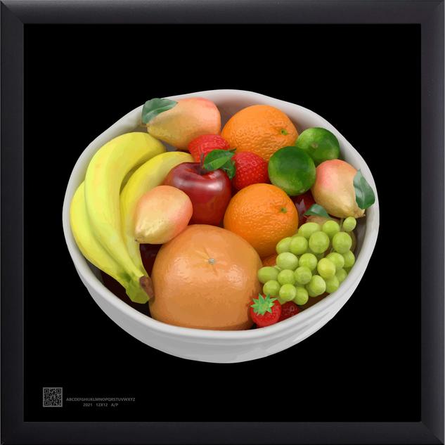 biohackingfruitbowl2282021BFRT.png