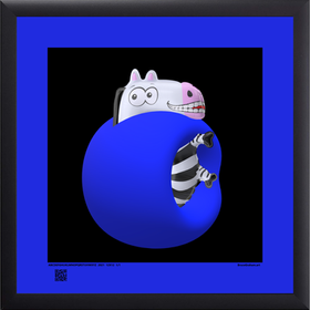 quirkyifh992021s12x12bfr.png