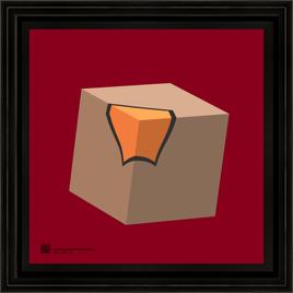 polygon6232021s12x12BFR.png
