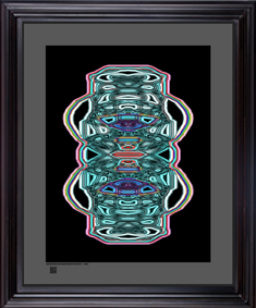 abstractimagetwov16x20bfr.png