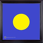 framedsunsqblue16x162019.png