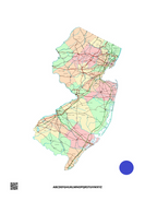 NEWJERSEY11X14BC.png