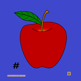 apple12x12vDKBLUE.png