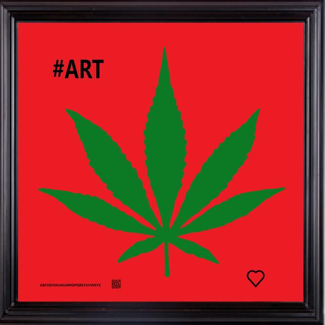 framedcannabisgrredh16x16.png