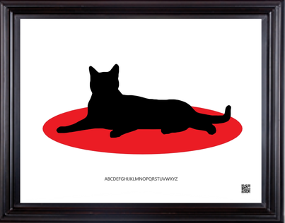 framedcatoval11X142018.png