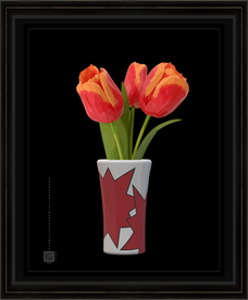 tulip232021s11x14BFR.png
