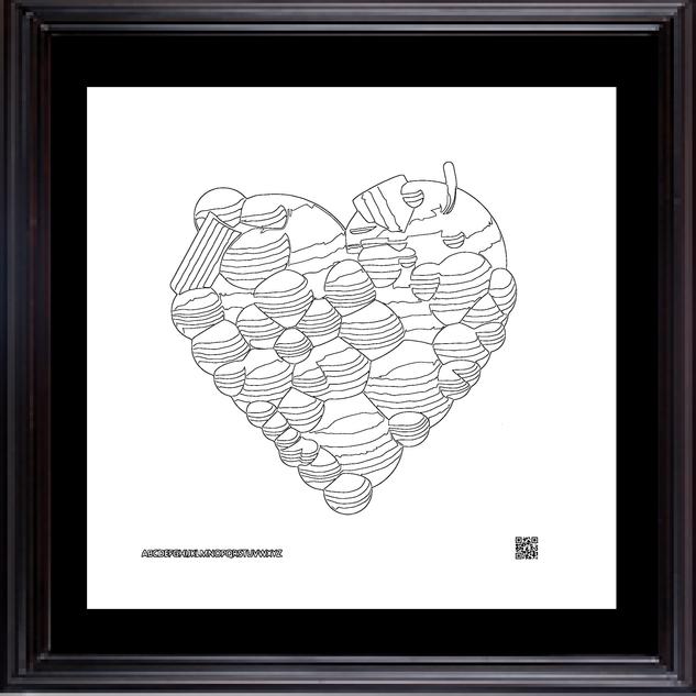 framedlineheart.png