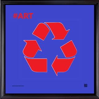 recycleblueredwhtart16x16v219fr.png