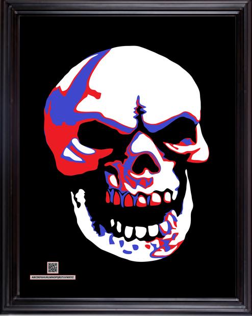 skullENERGYREDWHITEBLUE16X20VFR.png