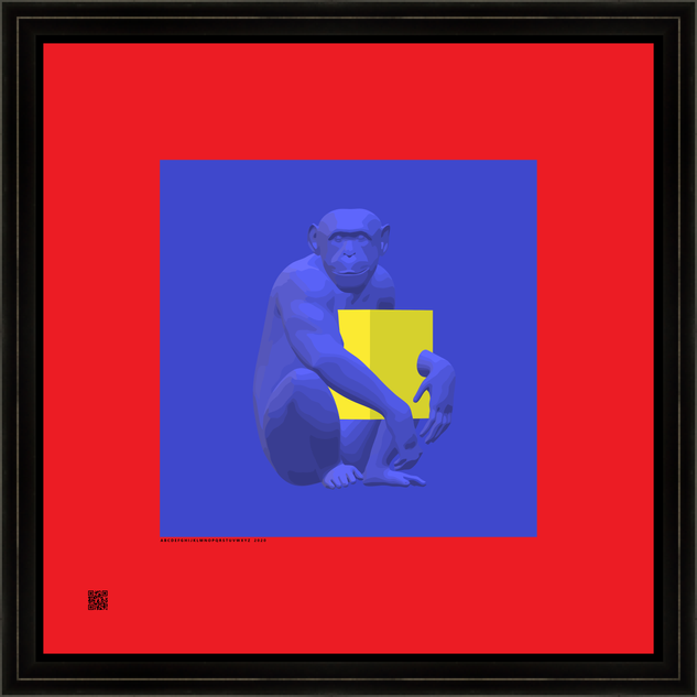 hominidblue-yellowWC2020V16X16FR.png