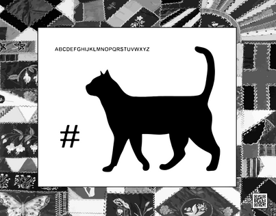 catquilt16x20ht2019bw.png