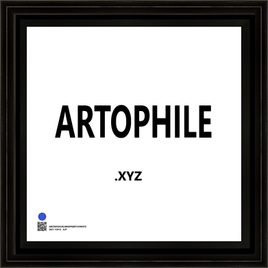 aRTOPHILE4222021S16X16BFR.png