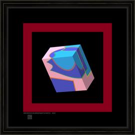 polygoncuvmc16X16FR.png