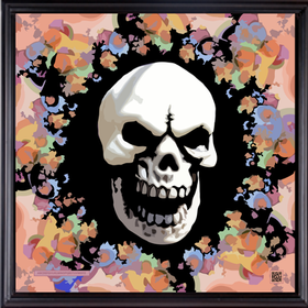 skullMANDALAMTOWN2019PEACH16X16VFR.png