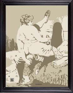 eroticvintHeinrich-Lossow11x14FR.png