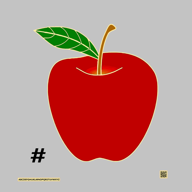 apple12x12vGREEN.png