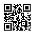 qrcode.49134925.png
