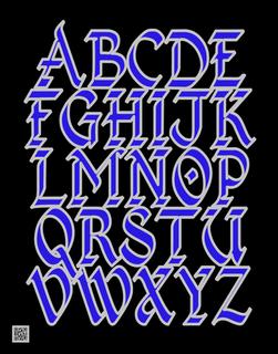 ABC11X14BLCALGRAY.png