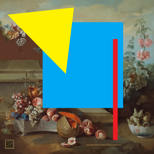 COLLAGESQYELBLU18X182019.png