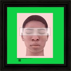 portraitymby7112021s12x12bfr.png